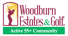 Woodburn Estates and Golf